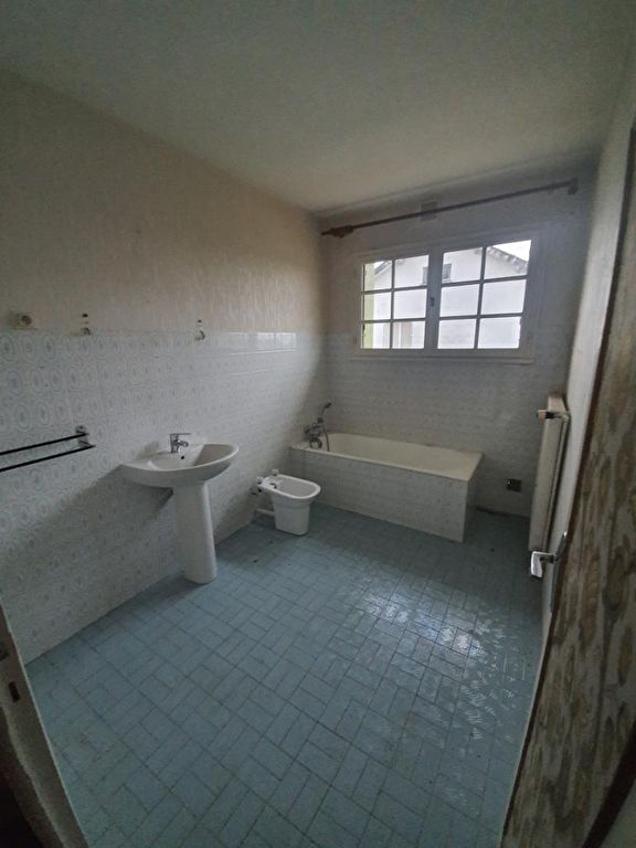 Vente Maison de 4 pièces 82 m² - PIERRE DE BRESSE 71270   IMOGROUP LOUHANS - IMOGROUP photo7