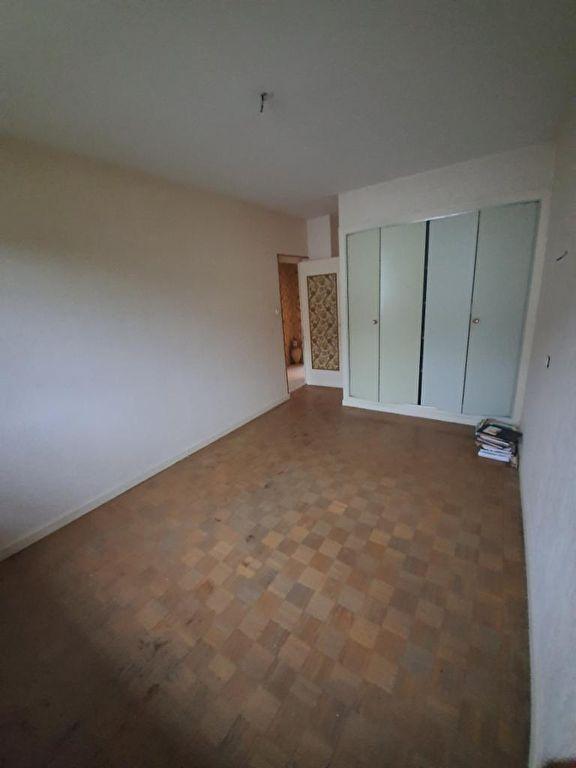 Vente Maison de 4 pièces 1 m² - PIERRE DE BRESSE 71270   IMOGROUP LOUHANS - IMOGROUP photo8