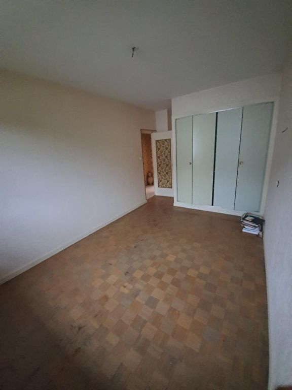 Vente Maison de 4 pièces 82 m² - PIERRE DE BRESSE 71270   IMOGROUP LOUHANS - IMOGROUP photo8