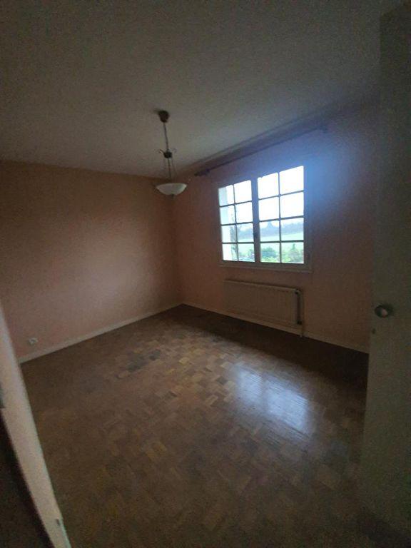 Vente Maison de 4 pièces 82 m² - PIERRE DE BRESSE 71270   IMOGROUP LOUHANS - IMOGROUP photo9