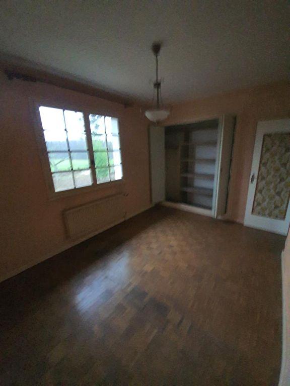 Vente Maison de 4 pièces 1 m² - PIERRE DE BRESSE 71270   IMOGROUP LOUHANS - IMOGROUP photo10