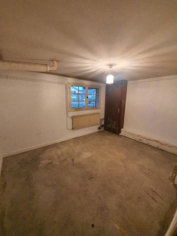 Vente Maison de 4 pièces 1 m² - PIERRE DE BRESSE 71270   IMOGROUP LOUHANS - IMOGROUP photo11