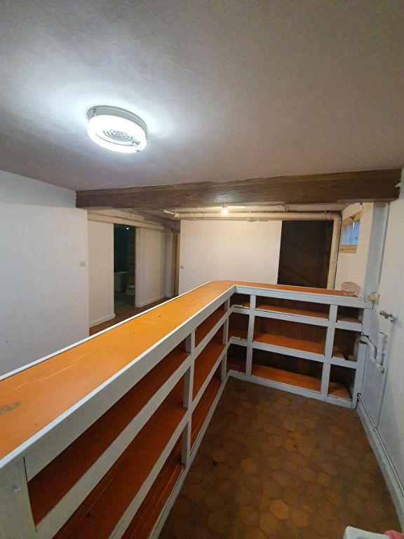 Vente Maison de 4 pièces 1 m² - PIERRE DE BRESSE 71270   IMOGROUP LOUHANS - IMOGROUP photo12