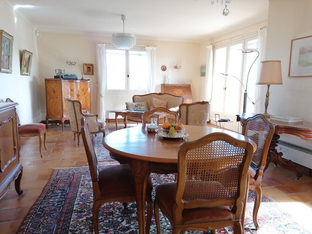 Vente Maison de 6 pièces 135 m² - SAINT GERMAIN DU BOIS 71330 | IMOGROUP LOUHANS - IMOGROUP photo1