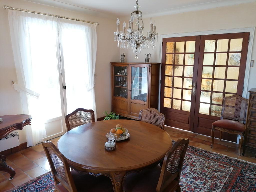 Vente Maison de 6 pièces 135 m² - SAINT GERMAIN DU BOIS 71330 | IMOGROUP LOUHANS - IMOGROUP photo2