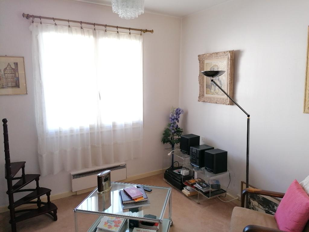 Vente Maison de 6 pièces 135 m² - SAINT GERMAIN DU BOIS 71330 | IMOGROUP LOUHANS - IMOGROUP photo3