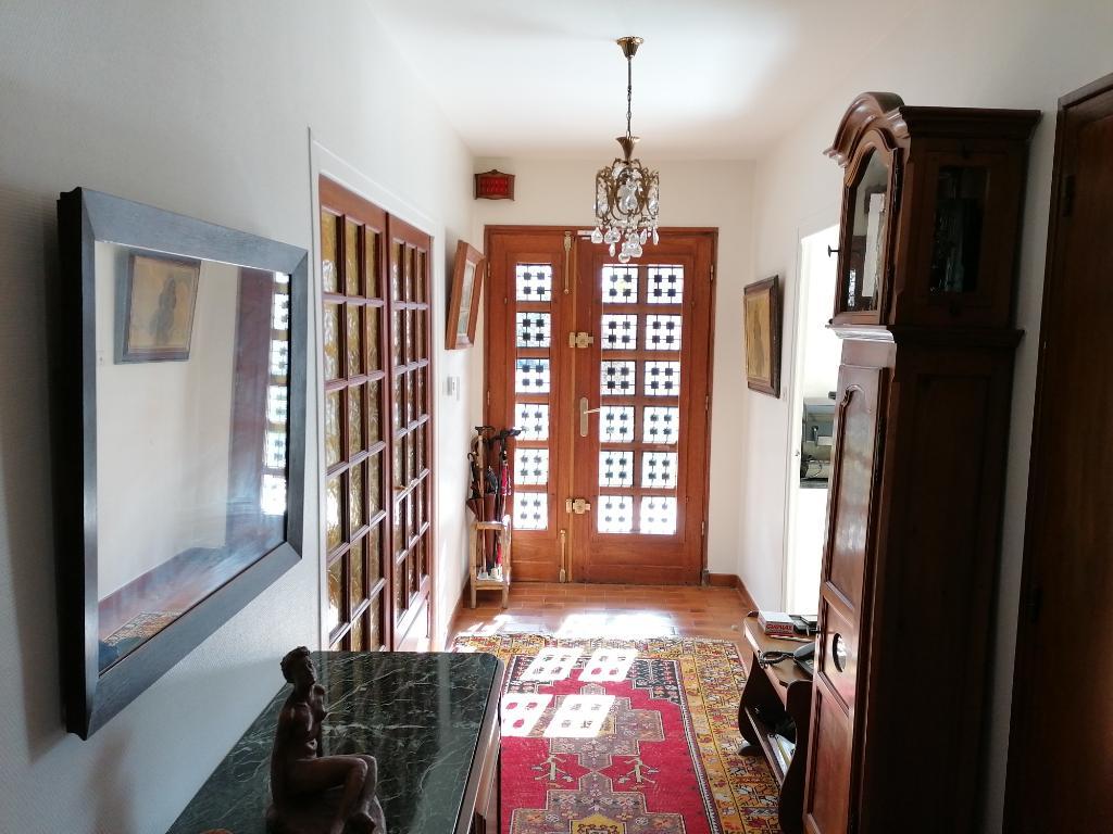 Vente Maison de 6 pièces 135 m² - SAINT GERMAIN DU BOIS 71330 | IMOGROUP LOUHANS - IMOGROUP photo4