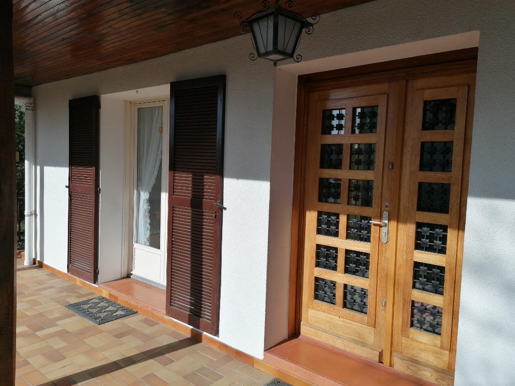 Vente Maison de 6 pièces 135 m² - SAINT GERMAIN DU BOIS 71330 | IMOGROUP LOUHANS - IMOGROUP photo9
