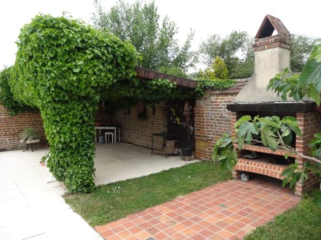 Vente Maison de 6 pièces 260 m² - SAINT GERMAIN DU BOIS 71330 | IMOGROUP LOUHANS - IMOGROUP photo3