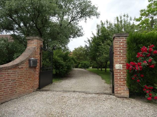 Vente Maison de 6 pièces 260 m² - SAINT GERMAIN DU BOIS 71330 | IMOGROUP LOUHANS - IMOGROUP photo6