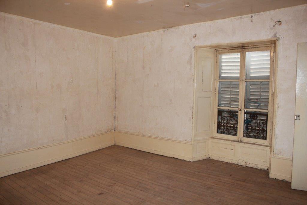 Vente Maison de 6 pièces 120 m² - NEUFCHATEAU 88300 | IMOGROUP NEUFCHATEAU - IMOGROUP photo3