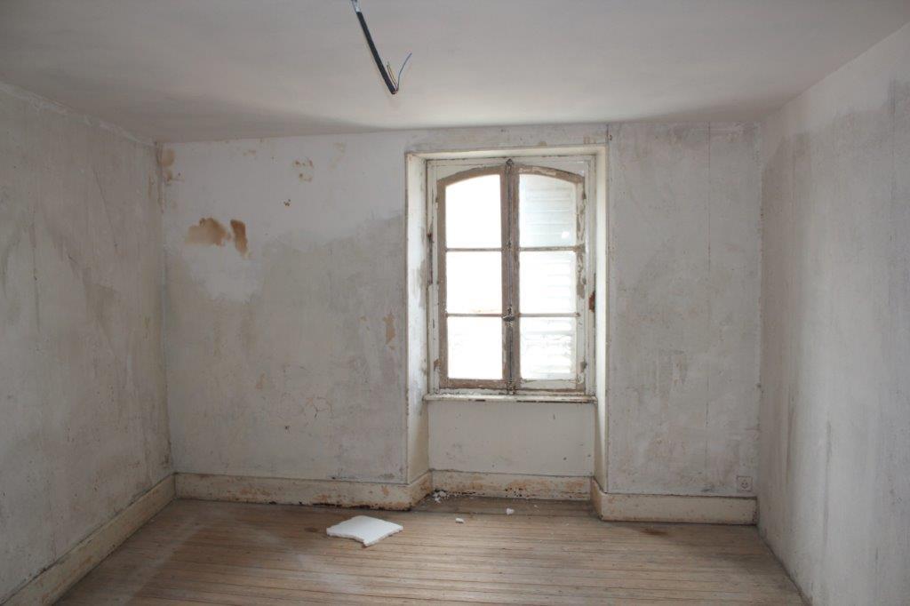 Vente Maison de 6 pièces 120 m² - NEUFCHATEAU 88300 | IMOGROUP NEUFCHATEAU - IMOGROUP photo4