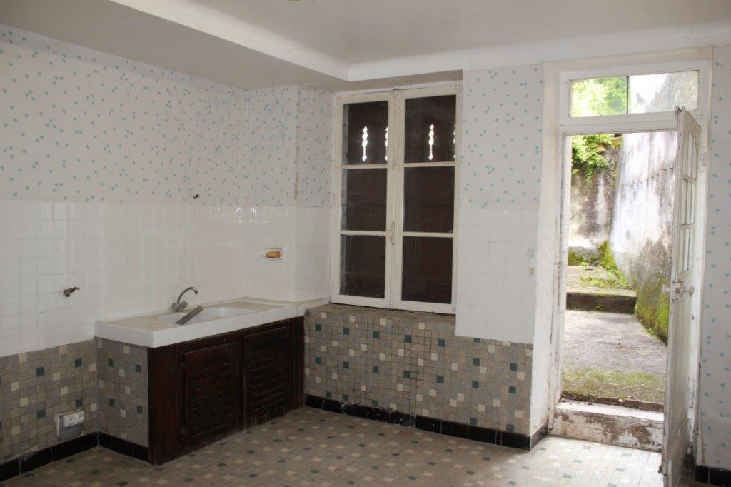 Vente Maison de 6 pièces 120 m² - NEUFCHATEAU 88300 | IMOGROUP NEUFCHATEAU - IMOGROUP photo5
