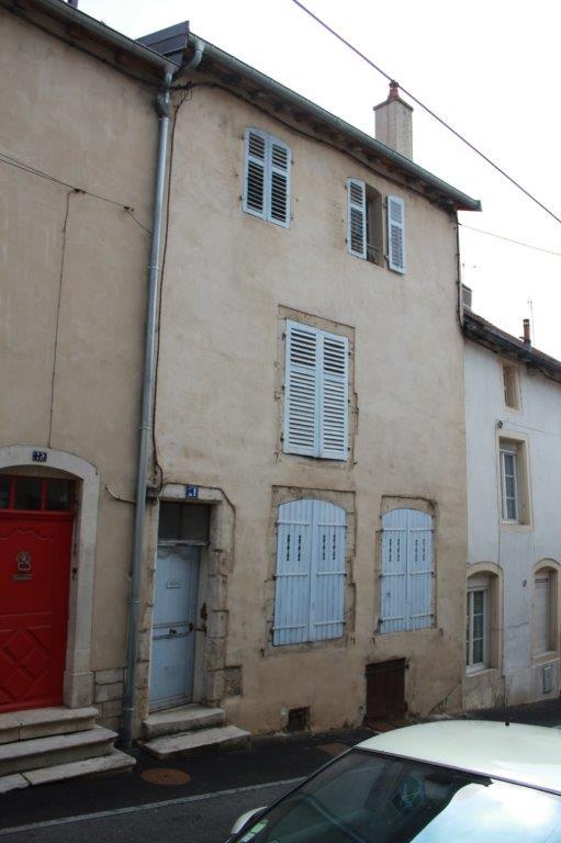 Vente Maison de 6 pièces 120 m² - NEUFCHATEAU 88300 | IMOGROUP NEUFCHATEAU - IMOGROUP photo6