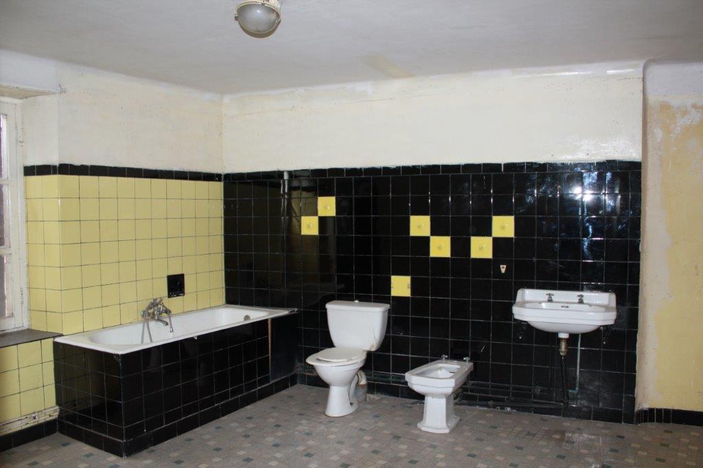 Vente Maison de 6 pièces 120 m² - NEUFCHATEAU 88300 | IMOGROUP NEUFCHATEAU - IMOGROUP photo7