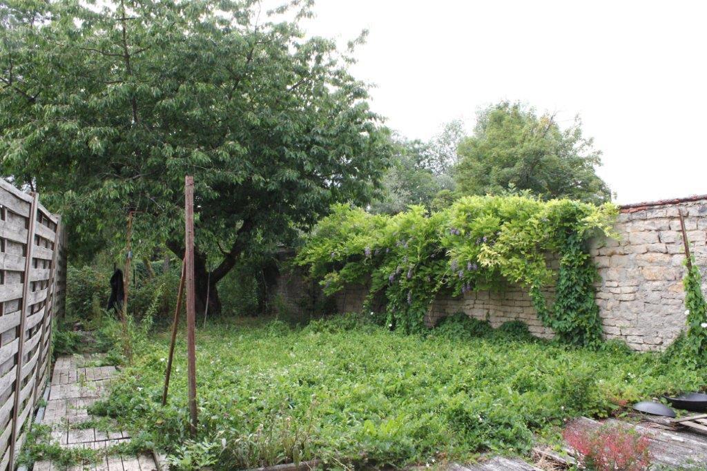 Vente Maison de 4 pièces 140 m² - NEUFCHATEAU 88300 | IMOGROUP NEUFCHATEAU - IMOGROUP photo2