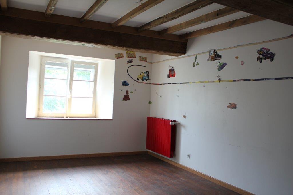 Vente Maison de 4 pièces 140 m² - NEUFCHATEAU 88300 | IMOGROUP NEUFCHATEAU - IMOGROUP photo3