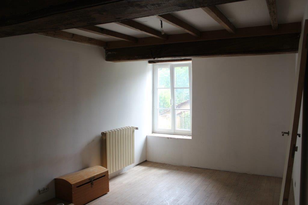 Vente Maison de 4 pièces 140 m² - NEUFCHATEAU 88300 | IMOGROUP NEUFCHATEAU - IMOGROUP photo4