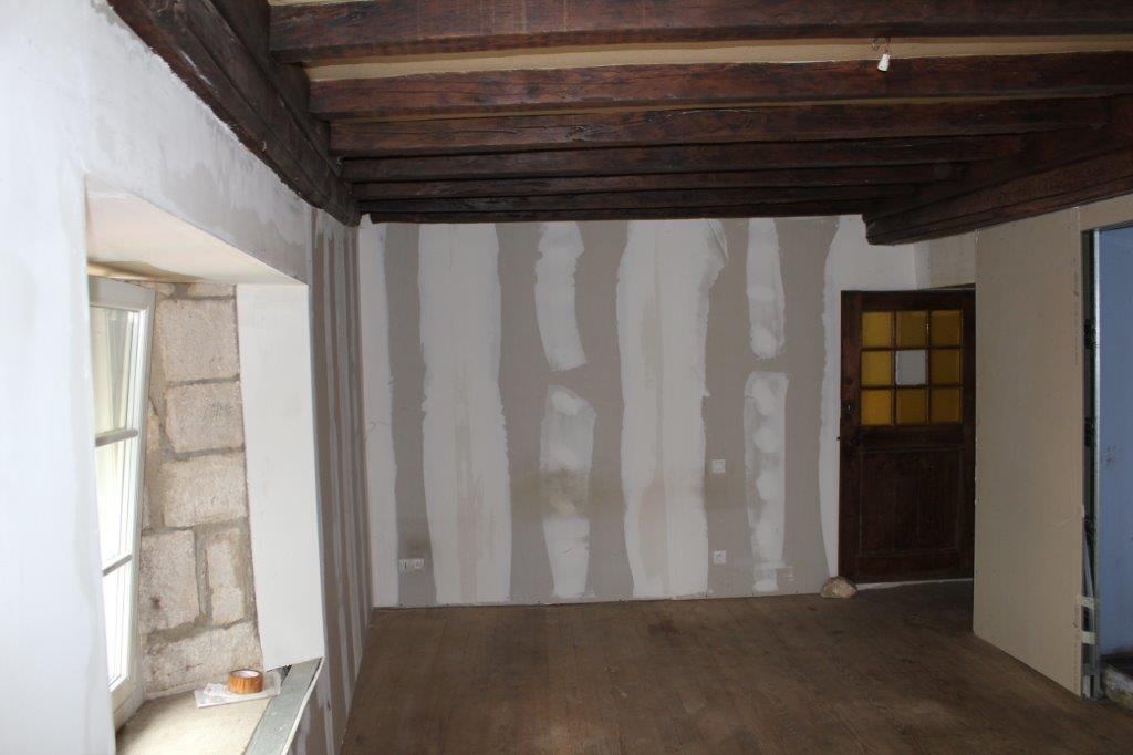 Vente Maison de 4 pièces 140 m² - NEUFCHATEAU 88300 | IMOGROUP NEUFCHATEAU - IMOGROUP photo5