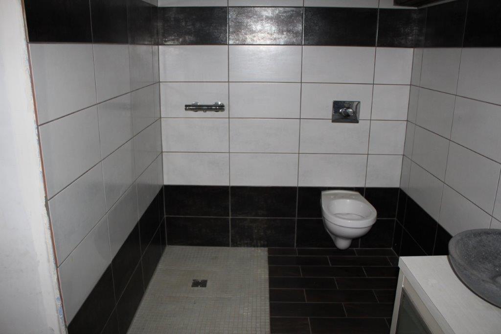 Vente Maison de 4 pièces 140 m² - NEUFCHATEAU 88300 | IMOGROUP NEUFCHATEAU - IMOGROUP photo6