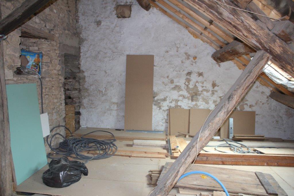 Vente Maison de 4 pièces 140 m² - NEUFCHATEAU 88300 | IMOGROUP NEUFCHATEAU - IMOGROUP photo7