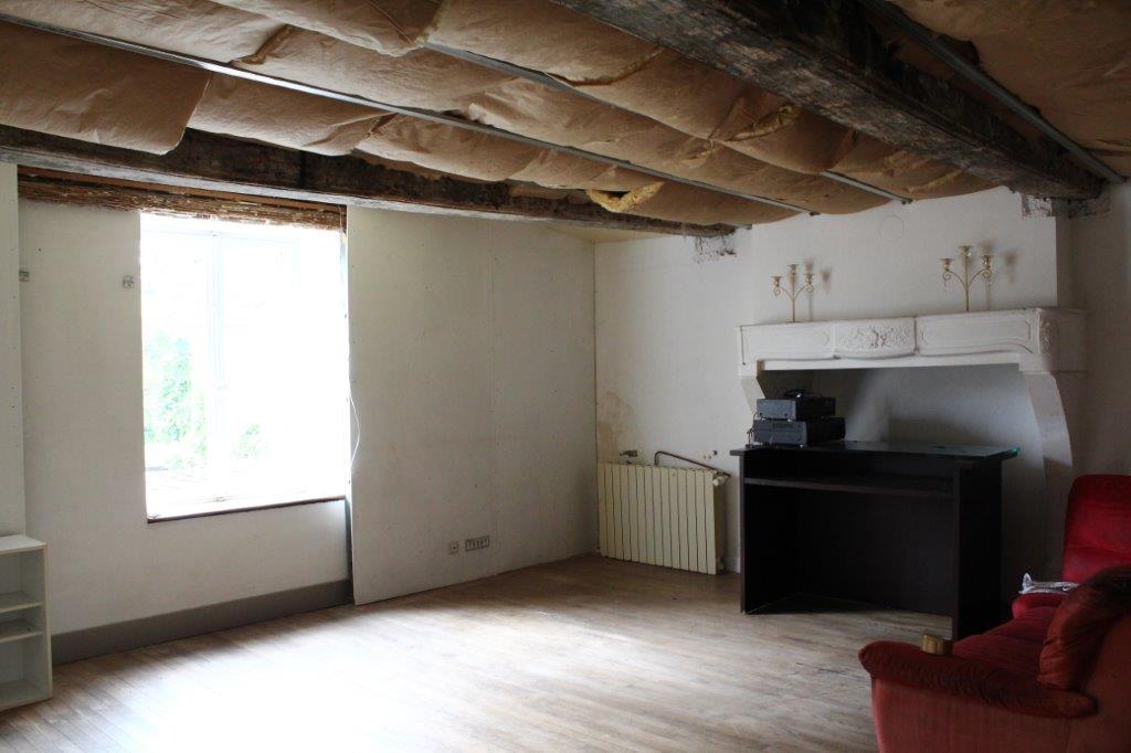 Vente Maison de 4 pièces 140 m² - NEUFCHATEAU 88300 | IMOGROUP NEUFCHATEAU - IMOGROUP photo8