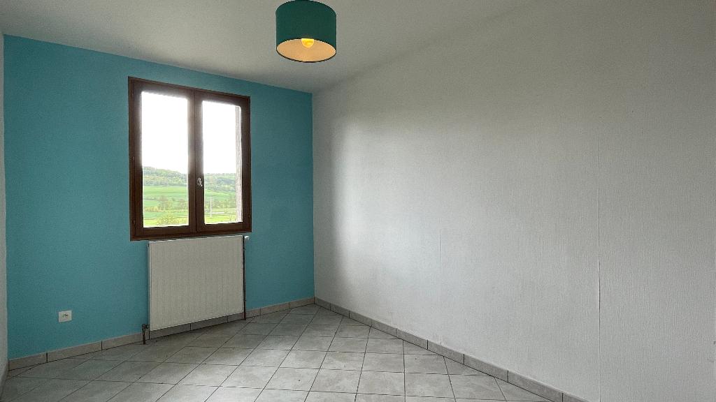 Vente Maison de 4 pièces 90 m² - PARGNY SOUS MUREAU 88350 | IMOGROUP NEUFCHATEAU - IMOGROUP photo5
