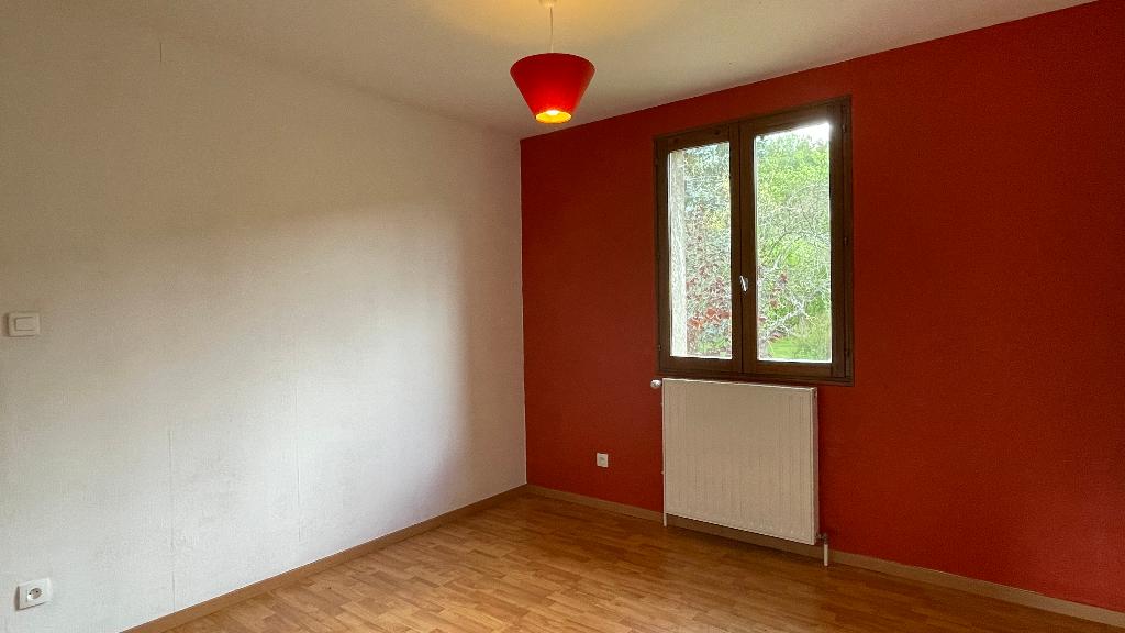 Vente Maison de 4 pièces 90 m² - PARGNY SOUS MUREAU 88350 | IMOGROUP NEUFCHATEAU - IMOGROUP photo6