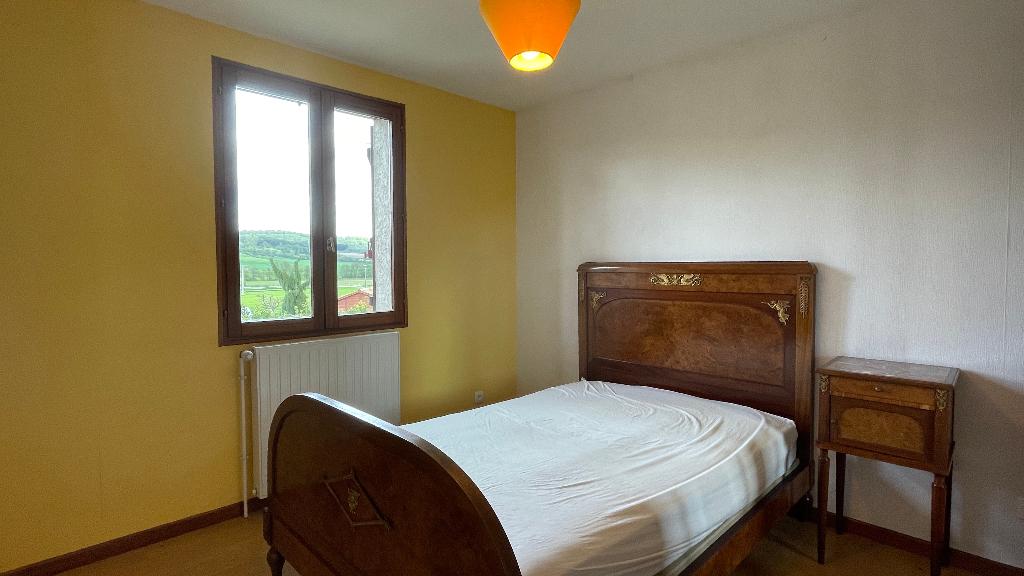 Vente Maison de 4 pièces 90 m² - PARGNY SOUS MUREAU 88350 | IMOGROUP NEUFCHATEAU - IMOGROUP photo7