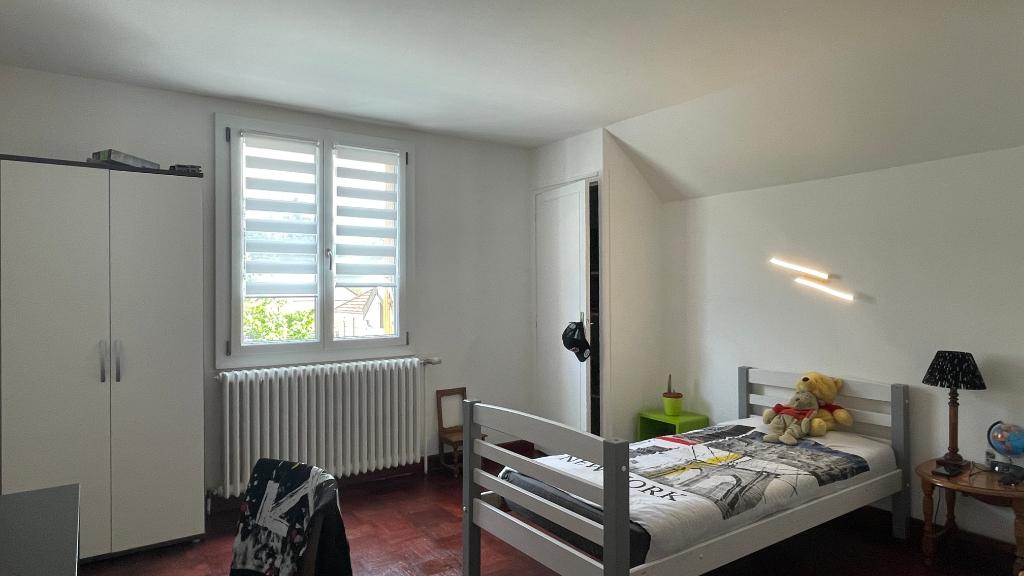 Vente Maison de 6 pièces 154 m² - NEUFCHATEAU 88300 | IMOGROUP NEUFCHATEAU - IMOGROUP photo12