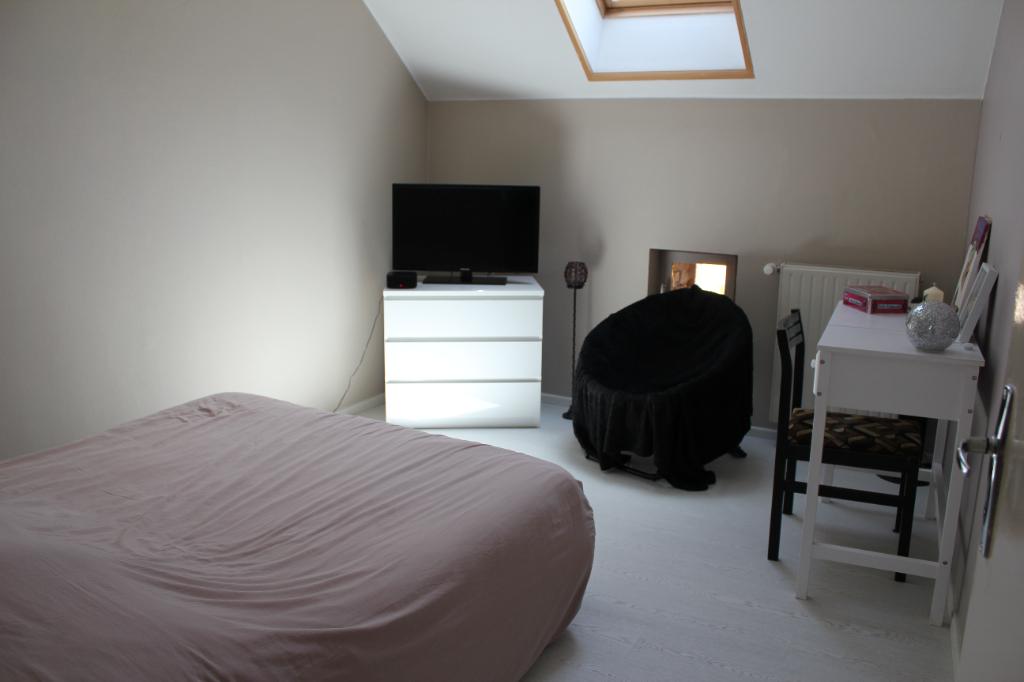 Vente Maison de 7 pièces 151 m² - NEUFCHATEAU 88300 | IMOGROUP NEUFCHATEAU - IMOGROUP photo9