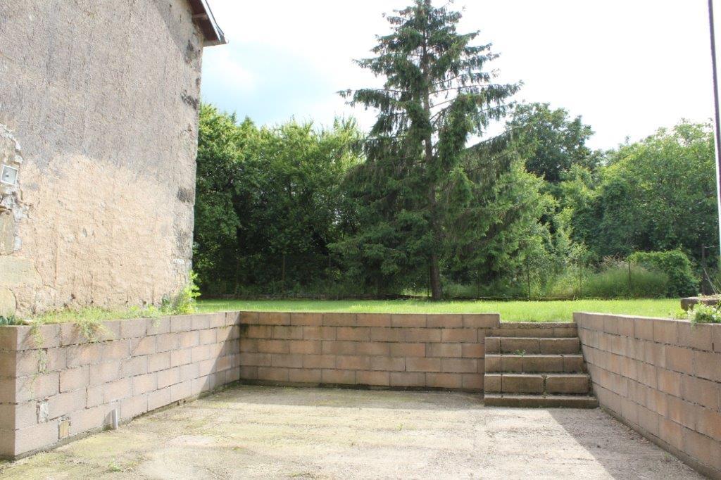 Vente Maison de 4 pièces 160 m² - VRECOURT 88140 | IMOGROUP NEUFCHATEAU - IMOGROUP photo3
