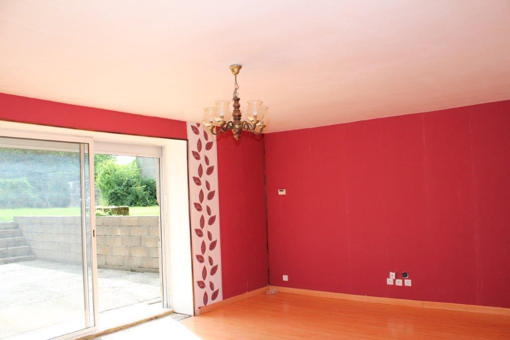 Vente Maison de 4 pièces 160 m² - VRECOURT 88140 | IMOGROUP NEUFCHATEAU - IMOGROUP photo6