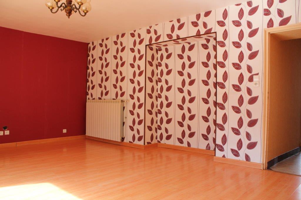 Vente Maison de 4 pièces 160 m² - VRECOURT 88140 | IMOGROUP NEUFCHATEAU - IMOGROUP photo7