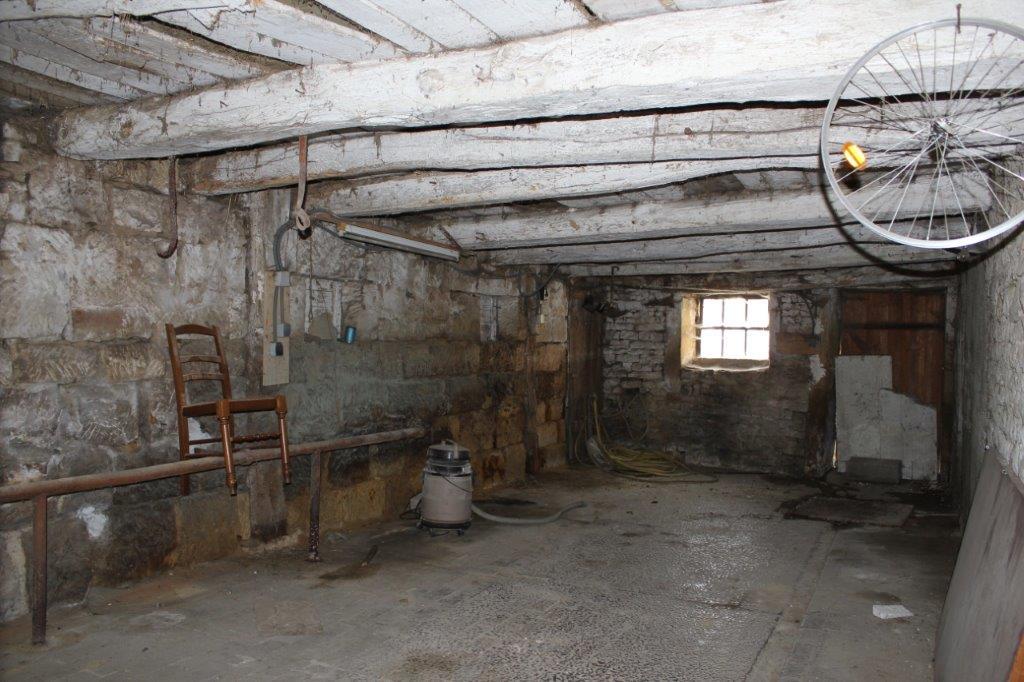 Vente Maison de 4 pièces 160 m² - VRECOURT 88140 | IMOGROUP NEUFCHATEAU - IMOGROUP photo10