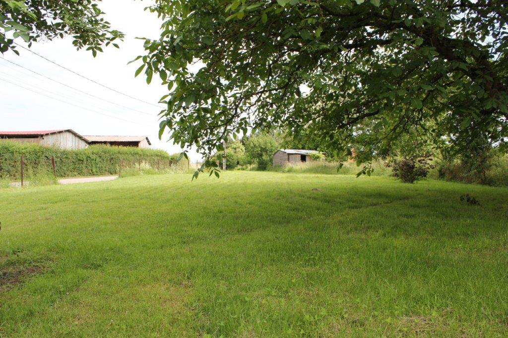Vente Maison de 4 pièces 160 m² - VRECOURT 88140 | IMOGROUP NEUFCHATEAU - IMOGROUP photo11