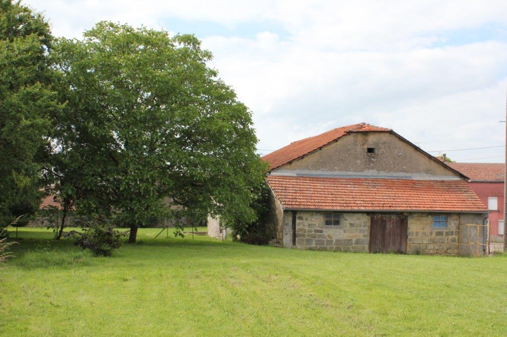 Vente Maison de 4 pièces 160 m² - VRECOURT 88140 | IMOGROUP NEUFCHATEAU - IMOGROUP photo12