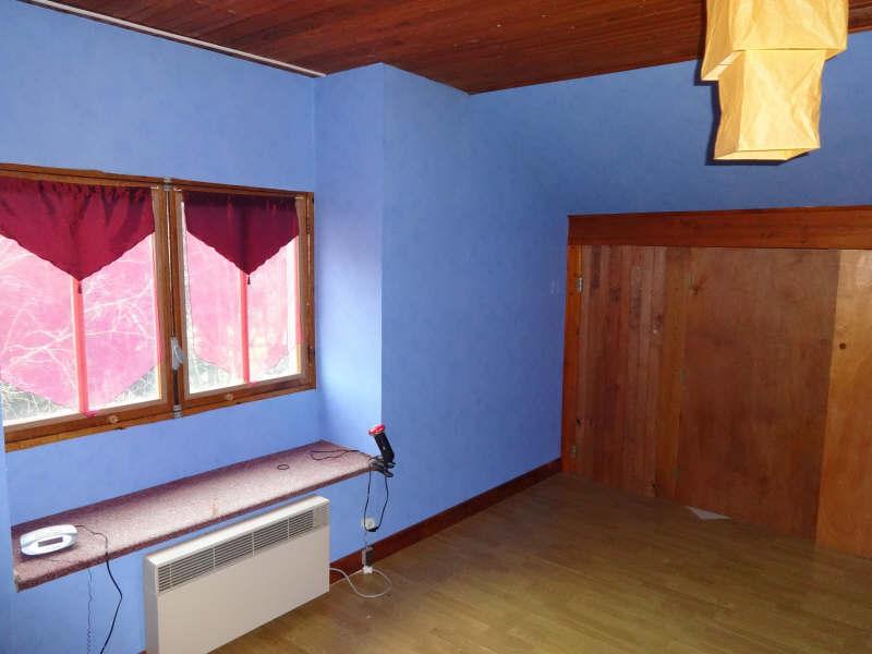 Vente Maison de 5 pièces 72 m² - LABATHUDE 46120 | IMOGROUP FIGEAC - IMOGROUP photo7