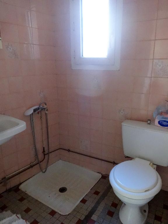 Vente Maison de 5 pièces 110 m² - MAURS 15600   IMOGROUP FIGEAC - IMOGROUP photo7