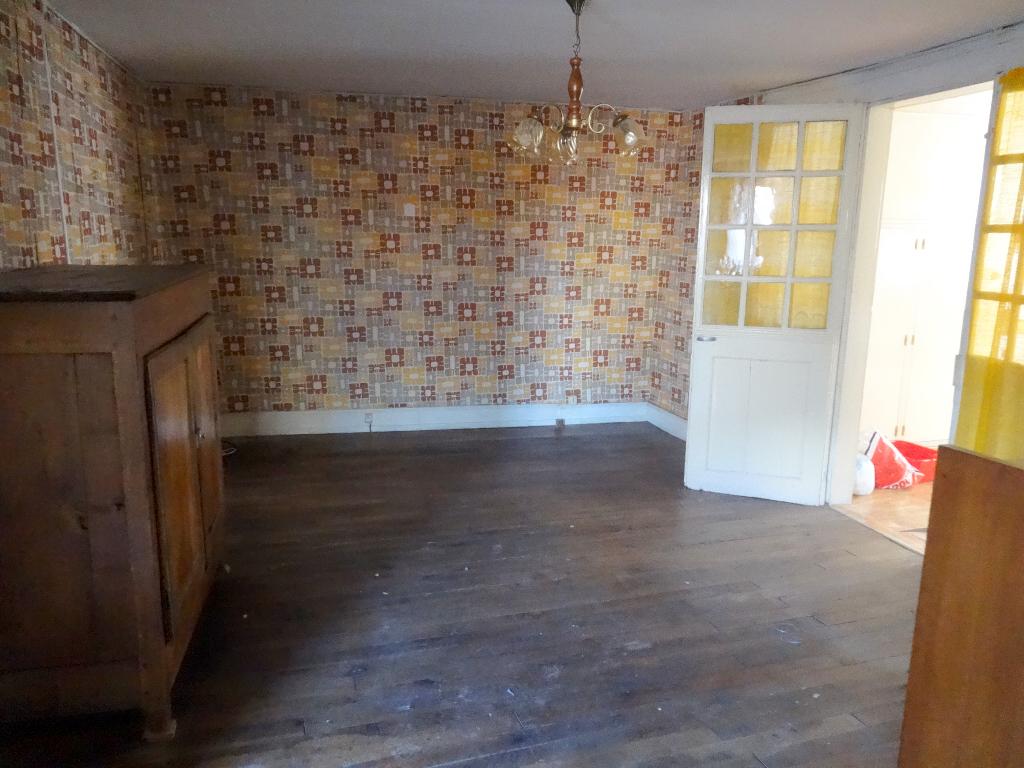 Vente Maison de 5 pièces 110 m² - MAURS 15600   IMOGROUP FIGEAC - IMOGROUP photo8