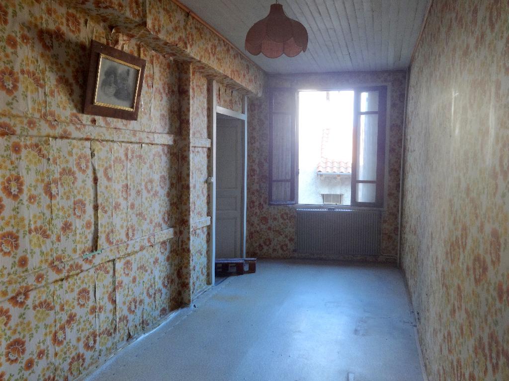 Vente Maison de 5 pièces 110 m² - MAURS 15600   IMOGROUP FIGEAC - IMOGROUP photo9