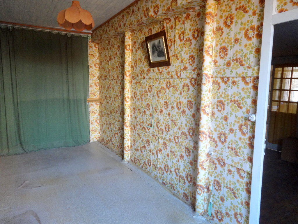 Vente Maison de 5 pièces 110 m² - MAURS 15600   IMOGROUP FIGEAC - IMOGROUP photo10