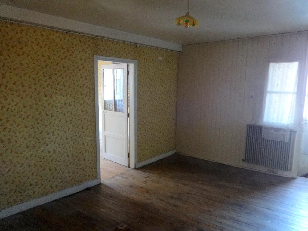 Vente Maison de 5 pièces 110 m² - MAURS 15600   IMOGROUP FIGEAC - IMOGROUP photo11