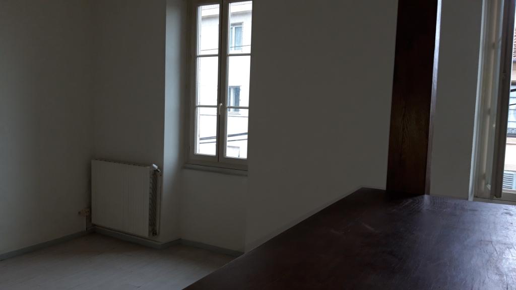 Vente Appartement de 3 pièces 58 m² - FIGEAC 46100   IMOGROUP FIGEAC - IMOGROUP photo3