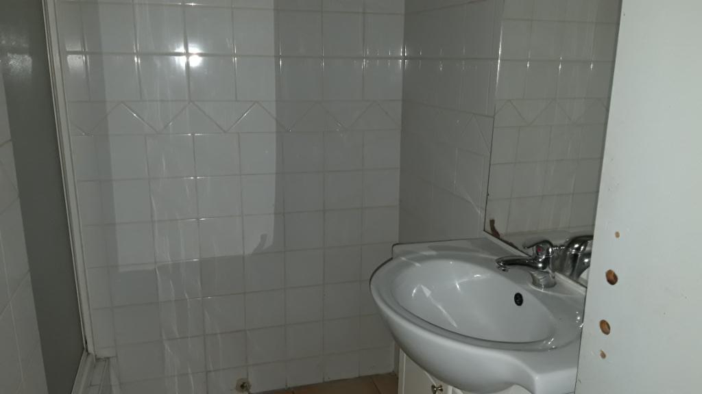 Vente Appartement de 3 pièces 58 m² - FIGEAC 46100   IMOGROUP FIGEAC - IMOGROUP photo5