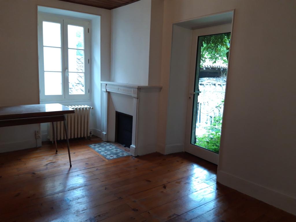 Vente Maison de 5 pièces 120 m² - CAPDENAC 46100 | IMOGROUP FIGEAC - IMOGROUP photo6