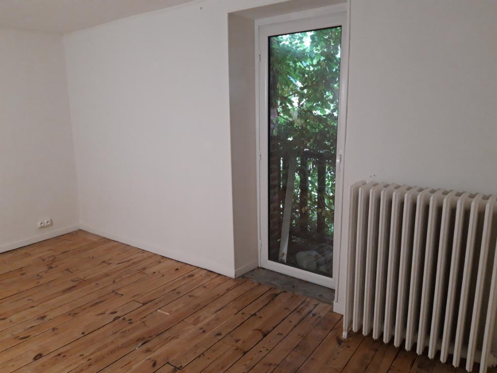 Vente Maison de 5 pièces 120 m² - CAPDENAC 46100 | IMOGROUP FIGEAC - IMOGROUP photo8