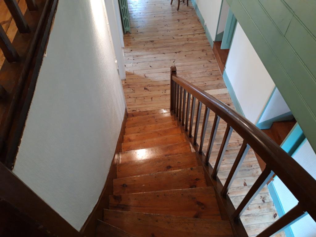 Vente Maison de 5 pièces 120 m² - CAPDENAC 46100 | IMOGROUP FIGEAC - IMOGROUP photo9