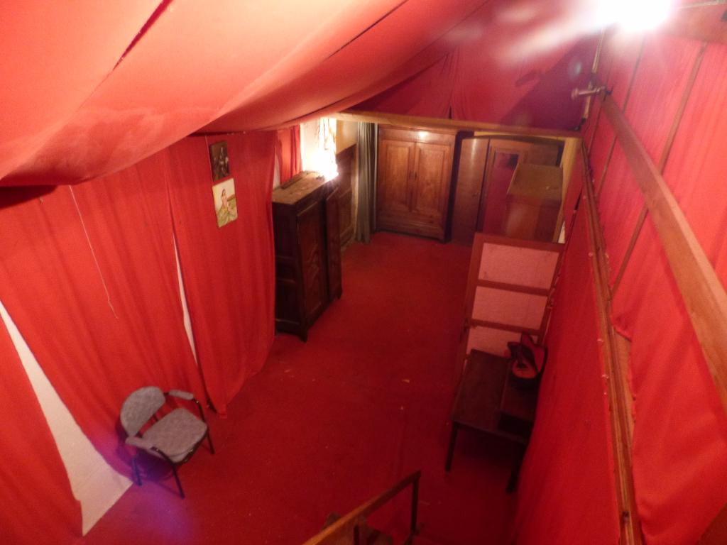Vente Maison de 4 pièces 110 m² - CURCIAT DONGALON 01560   IMOGROUP SAINT TRIVIER DE COURTES - IMOGROUP photo12