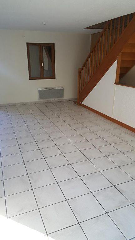 Location Maison de 5 pièces 110 m² - SENNECEY LE GRAND 71240 | IMOGROUP TOURNUS - IMOGROUP photo2